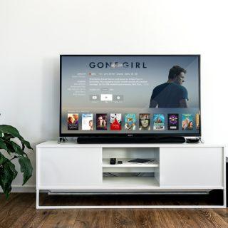 Een tv lift meubel uitkiezen