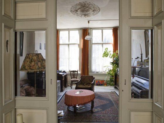 Ensuite deuren in jouw woning toepassen