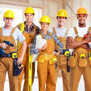 Elektrisch gereedschap onderhouden.v1