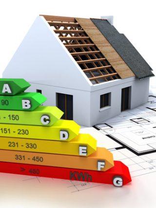 Waarom is verbouwen goed voor je energierekening
