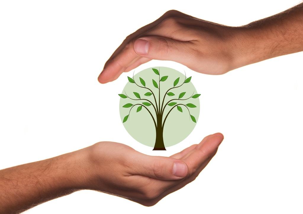 Goed-voor-het-milieu