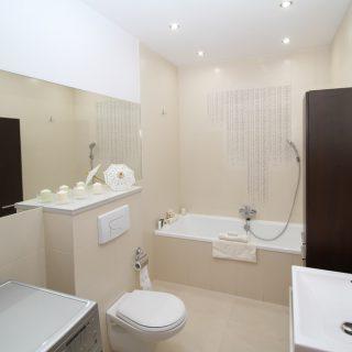 Waar moet je op letten bij het kopen van een nieuw toilet?
