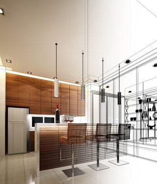 Zo maak jij je keuken weer als nieuw met een keukenrenovatie