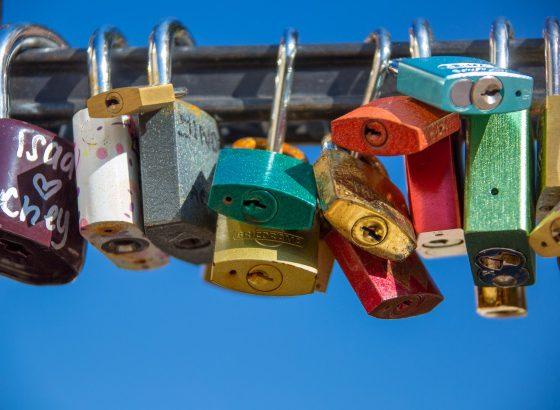 Aanhangwagen beveiligen tegen diefstal
